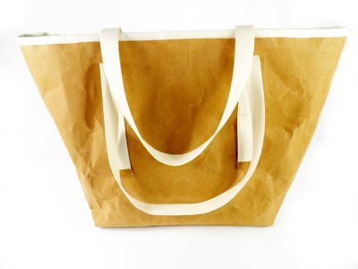 1 A Schnittmuster Paper-Bag