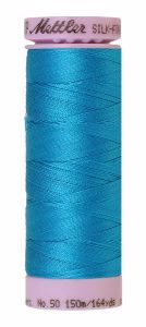 Silk-Finish Cotton, 150m Spule - Farbnummer 1394